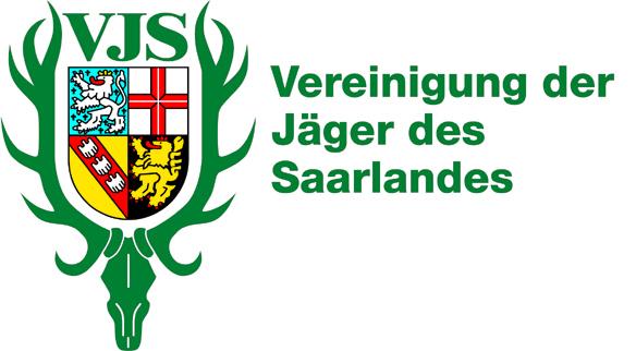Logo Landesjagdverband Saarland