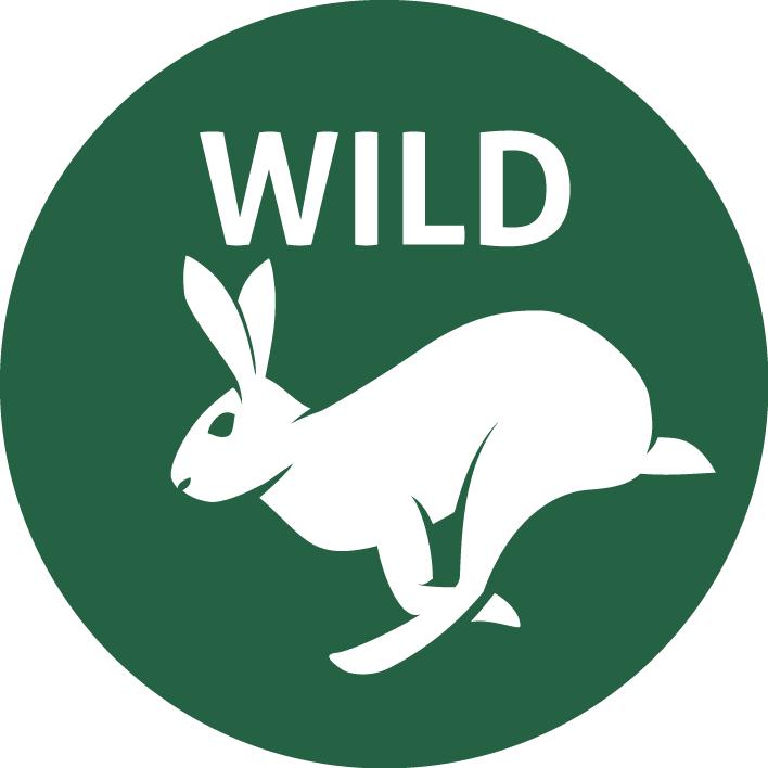 WILD - Wildtierinformationssystem der Länder Deutschlands