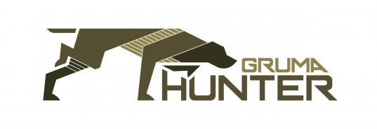 Gruma Hunter Logo