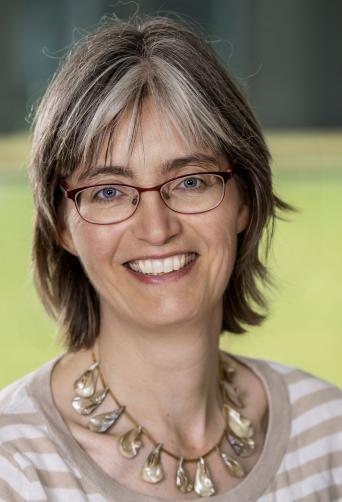 Dr. Anne Balkema-Buschmann, Friedrich-Loeffler-Institut
