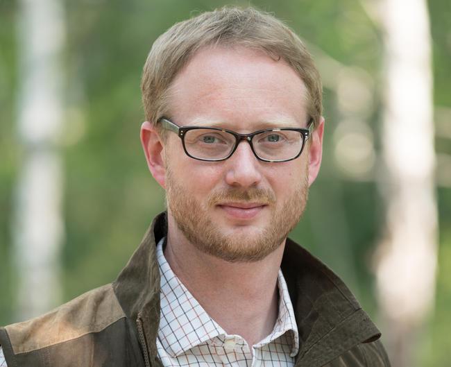 Andreas Leppmann Geschäftsführer Fellwechsel GmbH