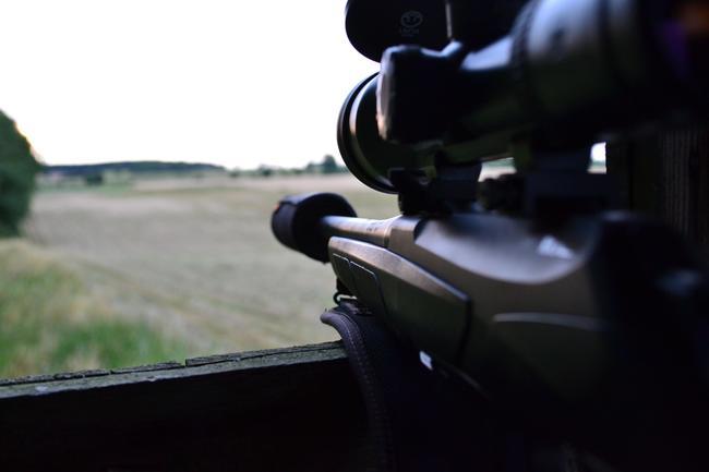 Mit der heutigen Verkündung im Bundesgesetzblatt tritt das geänderte Waffengesetz morgen in Teilen in Kraft.