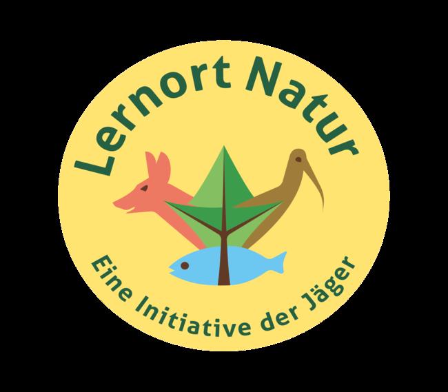 Im Sonderwettbewerb der UN-Dekade Biologische Vielfalt wurde Lernort Natur, die Bildungsinitiative des DJV, jetzt ausgezeichnet.