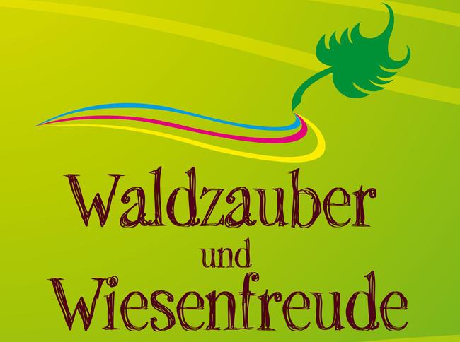 """""""Waldzauber und Wiesenfreude"""" heißt der Podcast, den der LJV SH und der DJV am Kindertag vorstellen."""
