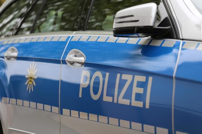 Tragischer Jagdunfall in Nauen
