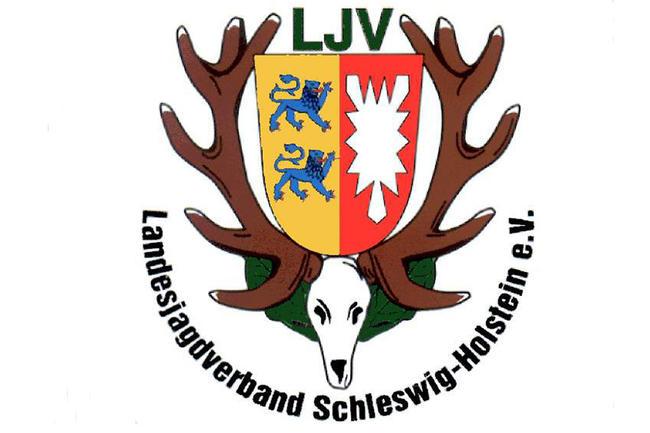 Normenkontrollverfahren gegen Jagd- und Schonzeitenverordnung eingeleitet