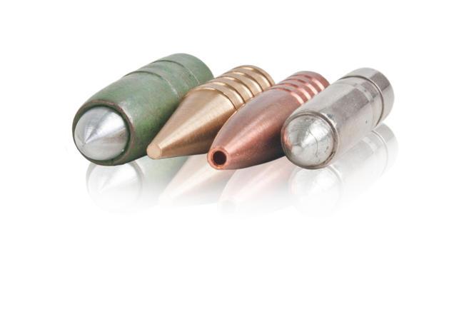 Bleifreie Munition: Fehltritte des NABU häufen sich