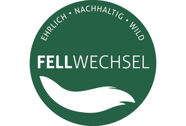 Im neuen Fell-Shop gibt es über 4.000 Felle von Fuchs, Marder oder Waschbär aus heimischer Jagd.