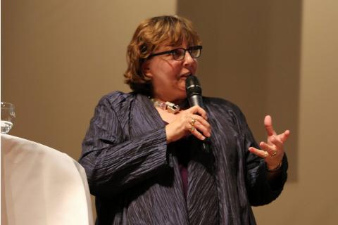 Astrid Birkhahn (CDU)