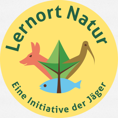 LON Logo 2015 DJV-Webhintergrund