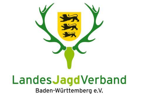 Logo LJV Baden-Württemberg (Quelle: LJV-BW)