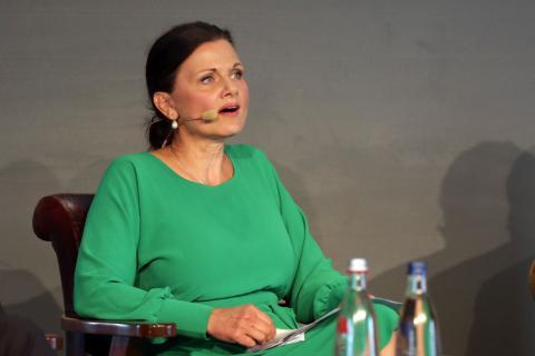 Gitta Connemann (CDU)