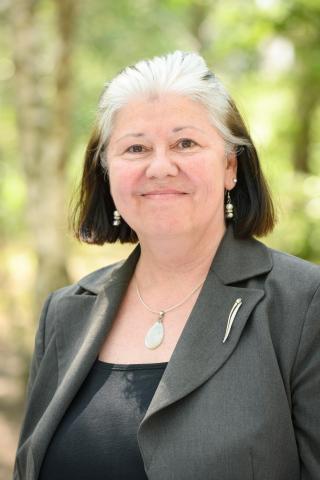Tatjana Boecker, Buchhalterin (Quelle: Recklinghausen/DJV)