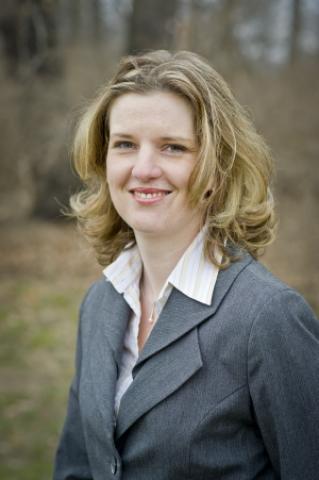 Yvonne Frank, DJV-Sekretariat