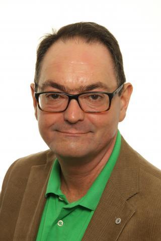 Frank Göpper