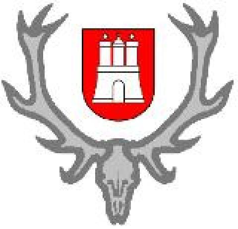 Logo LJV Hamburg