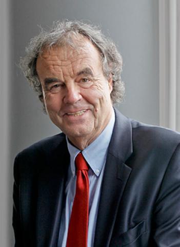 Karl-Heinz Florenz, MdEP