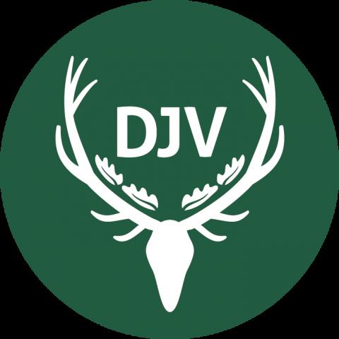 DJV (Quelle: DJV)
