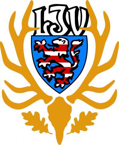 Logo LJV Hessen Neu