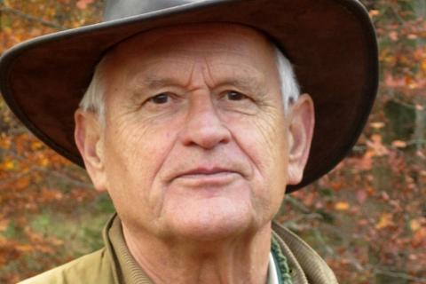 Profilbild Referentenpool Uwe Tabel