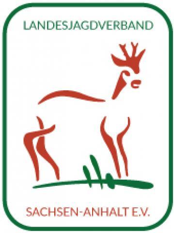Logo LJV Sachsen-Anhalt
