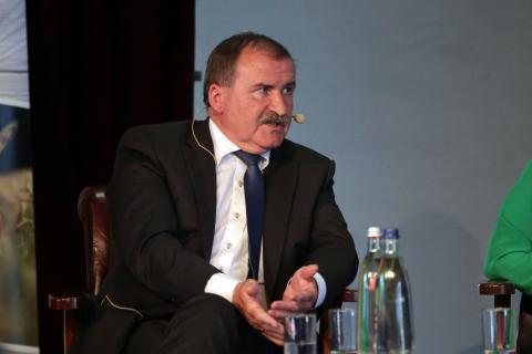 Max Straubinger (CSU)