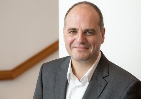 Profilbild Referentenpool Dr. Gerd Kalkbrenner