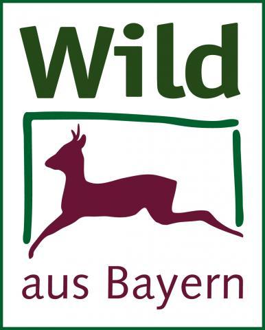 Wild aus Bayern
