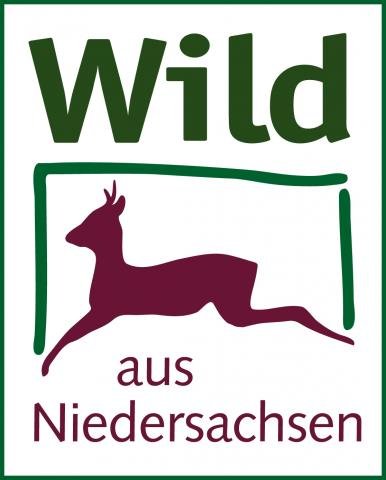 Wild aus Niedersachsen