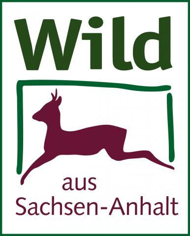 Wild aus Sachsen-Anhalt