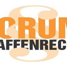 Logo Forum Waffenrecht