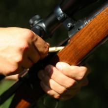 Jagdwaffe