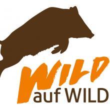 Logo Wild auf Wild