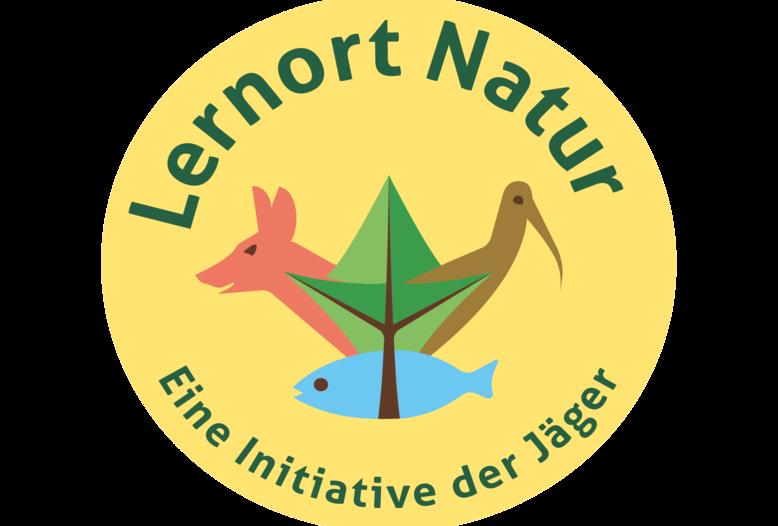 Lernort Natur ist in seinem Jubiläumsjahr auf der didacta 2021 digital mit dabei.