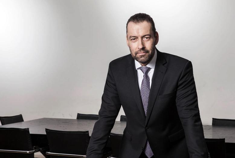 Rechtsanwalt Dr. Heiko Granzin ist Experte im Jagdrecht, Fachanwalt für Strafrecht und Agrarrecht mit Kanzleiniederlassungen in Hamburg und Schwerin.