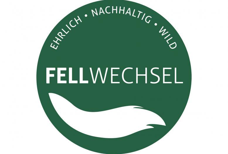 Die Fellwechsel GmbH hat ihr operatives Geschäft größtenteils an die Fellwechsel Vertrieb GmbH übergeben.