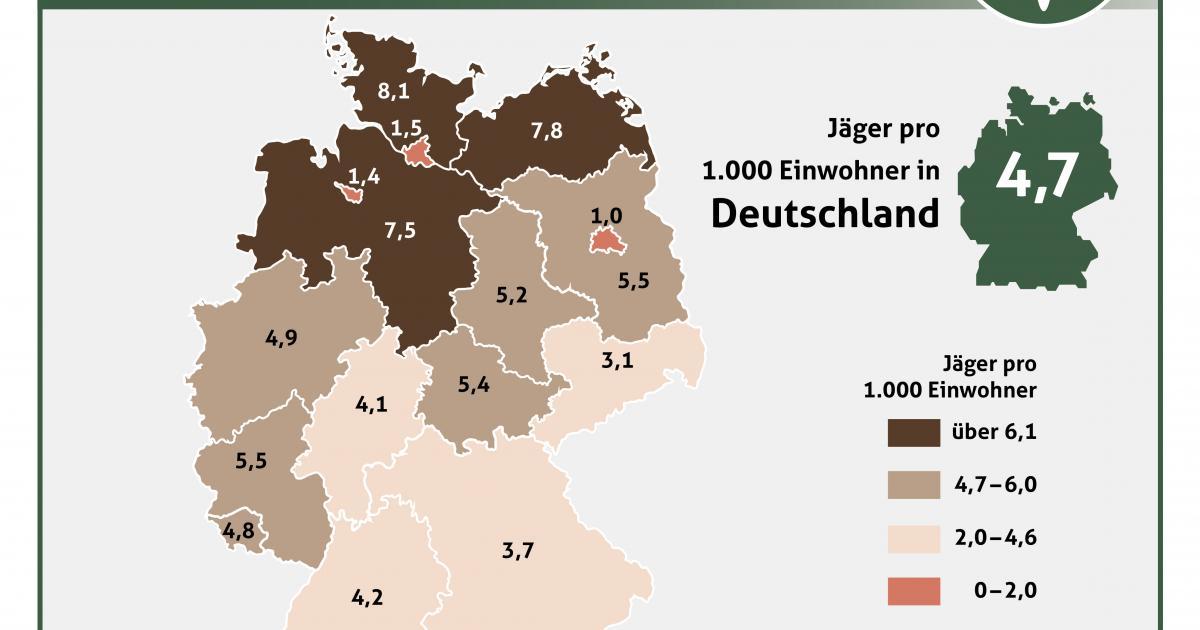 www.jagdverband.de