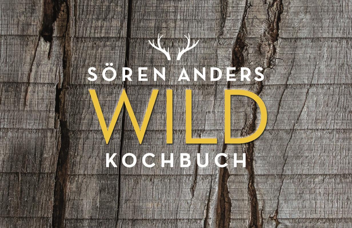 wilde küche – es geht nicht um fleisch allein | deutscher jagdverband