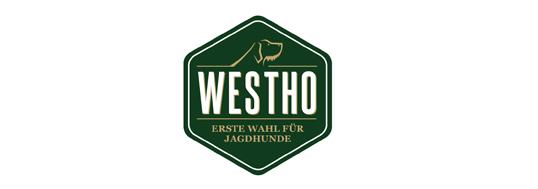 WESTHO Logo